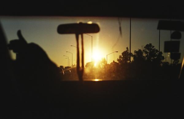 windshieldpoint
